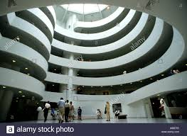 Curves new york Secret Curves Usa New York Manhattan Guggenheim Museum Curve Curves Frank Lloyd Wright Vectorstock Usa New York Manhattan Guggenheim Museum Curve Curves Frank Lloyd