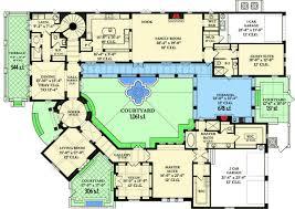 dream house plans. Delightful Decoration Dream House Floor Plans Inseltage Info D