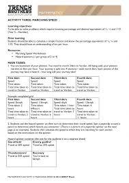 Kindergarten Math Worksheets For Grade 5 On Percentage | Worksheet ...