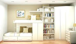 space saver furniture for bedroom. Space Saving Furniture Bedroom Outstanding Ideas By White Wooden Then Saver For N