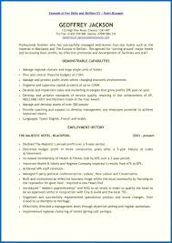 Skills To Put On Resume Examples Best Of Resume Key Skills Sample Cv Key Skills Examples Key Skills To Put On