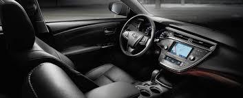 2014 Toyota Avalon | | BestRide