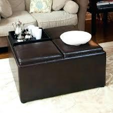 diy storage ottoman coffee table oval ottoman coffee table oval ottoman coffee table with storage fresh