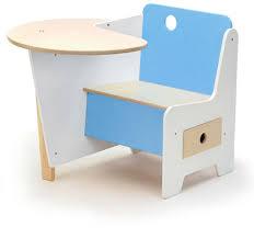 casa kids furniture. Loft Beds For Children Casa Kids Furniture R