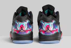 jordans 11 vendre nike air force. Jordans 11 Vendre Nike Air Force A