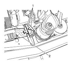 buick engine mounts diagram wiring diagram buick engine mounts diagram wiring diagram info buick engine mounts diagram