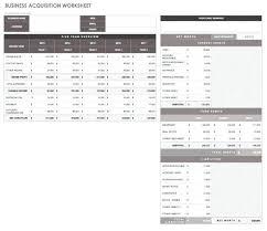 Free Printable Spreadsheet Templates Blank Spreadsheet To Print