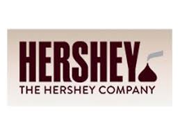 Hershey S Organizational Chart And Organizational Structure Hershey Simplifying Structure Along With Its Chocolate