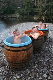 diy wood hot tub 70 with diy wood hot tub