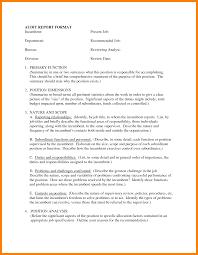 example of a business report nurse homed example of a business report sample business report writing best photos of format blank contract example letter template address word award certificate