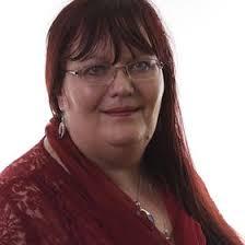 Wendy J. Dunn (motivatewendyjd) on Pinterest