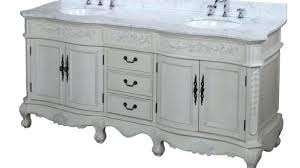 french country bathroom vanities. French Country Bathroom Vanities With Regard To Vanity Idea 17 Inspire In Addition 18 R