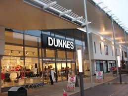 Dunnes Stores Organizational Chart Dunnes Stores Management Are Harming The Company Theyve