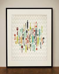 interesting kitchen art ideas and alluring kitchen art ideas 1000 about artwork on new work 11 decor
