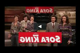 Sofa king snl Joke Charming Sofa King Commercial On Vimeo Furniture About Amazing Sofa King Snl Photos Cientounoco Lovely Sofa King Snl Dimensions Sell By Owner Listings