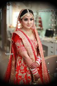 inder kaur makeup studio model town bridal makeup artists in ludhiana justdial