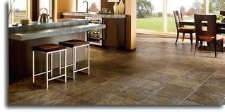 armstrong alterna vinyl tile flooring installation instructions enchanted forest reviews tile vinyl tile