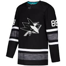 Black Nhl Game Jose Jersey 2019 All-star Player San Brent Authentic Burns Adidas Sharks Parley|NEW ORLEANS SAINTS Flag 3 X 5 - $28.00