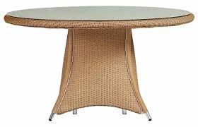 54 inches round dining table outdoor patio the generations inches round dining table 1280 at 54 inch round dining table seats how many