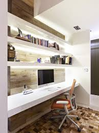 home office wall shelves. Wall Shelving Ideas Using Creative And Smart 12 Home Office Shelves