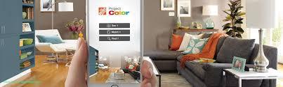 interior design diy app elegant the home depot