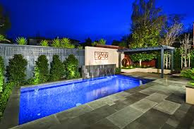 Small Picture Awesome Pool Landscape Designs Contemporary Amazing Design Ideas