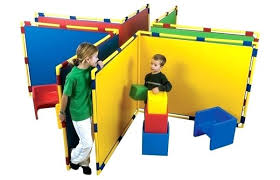 child room divider big screen room divider for kids child care room dividers