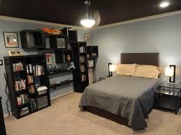 contemporary bedroom men. Masculine Bedroom Contemporary-bedroom Contemporary Men O