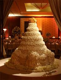 Pin By Vintage Ivy Events On Eat Cake In 2019 Huge Wedding Cakes