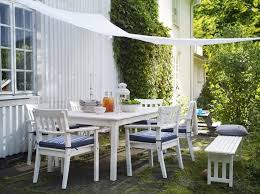 ikea patio furniture reviews. Ikea Outdoor Furniture Reviews. Amp Garden And Ideas Ireland Reviews On Patio