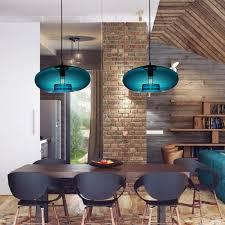 contemporary pendant lighting fixtures. Contemporary Pendant Lighting For Dining Room Lovely Luxury Modern Chandeliers Elegant Fixtures F