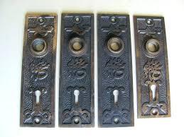 glass door knobs for sale. Old Door Knobs For Sale Buy One Antique Wheeler  . Glass