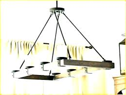 full size of chandelier candle covers nz canada outdoor chandeliers candles beautiful real regarding new home