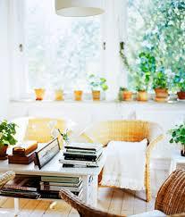 Decorating: Window Box Ideas - Window Boxes