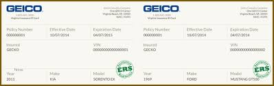 Direct Auto Insurance Quote Best Go Direct Car Insurance Quotes Wonderfully Geico Auto Insurance Card