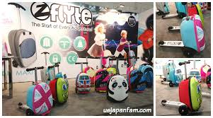 zinc flyte scooter suitcase in 1 is us an fam s 1 best toy for