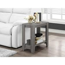 Living Room Coffee Table Sets Monarch Specialties Accent Tables Living Room Furniture
