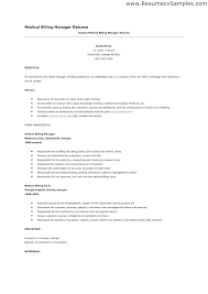 Medical Coding Duties Medical Coder Job Description Sample Template ...
