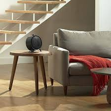 small heaters for bedroom the best space heaters on according to reviewers best space heater small heaters for bedroom