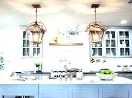 copper pendant light kitchen copper kitchen lights copper kitchen lights copper pendant light kitchen copper kitchen