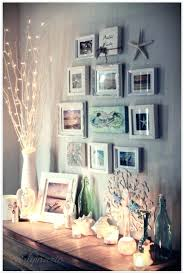 beach themed room cute wall art for a decorations