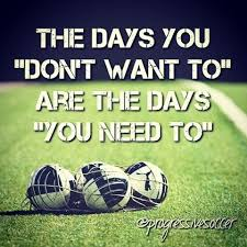 Inspirational Soccer Quotes Stunning Inspirational Soccer Quotes Mesmerizing 48 Best Motivational Soccer