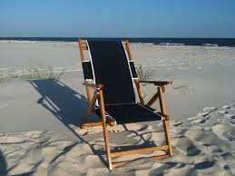 full size of patio garden beach lounge chairs beach chairs gulf ss al beach