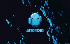 Animated Wallpaper Android Wallpaper ...