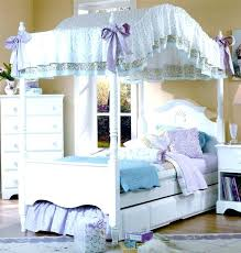 Toddler Canopy Bed Canopy Bed Image Of Canopy Toddler Beds For Girls ...