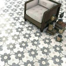vintage floor tile antique floor tile vintage floor tiles suppliers vintage hexagon floor tile vintage hexagon