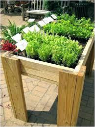 balcony herb garden ideas balcony herbs garden herb garden balcony growing herbs vegetables on a landscaping balcony herb garden