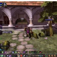 World Of Warcraft Is Dominating Twitch Because Fortnite
