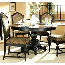 round dining table decor round dining table centerpieces dining table decorations dining room table rustic centerpieces