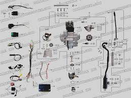 chinese 50cc engine diagram wiring diagrams value taotao 50cc engine diagram wiring diagram sample chinese 50cc engine diagram
